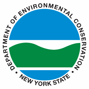 Department of environmental